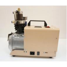 Компрессор 1,8 кВт с водяным охлаждением