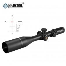 Прицел Marcool STALKER 5-30X56 SFIR FFP MAR120