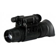 Монокуляр ночного видения COT NVM-14 BC