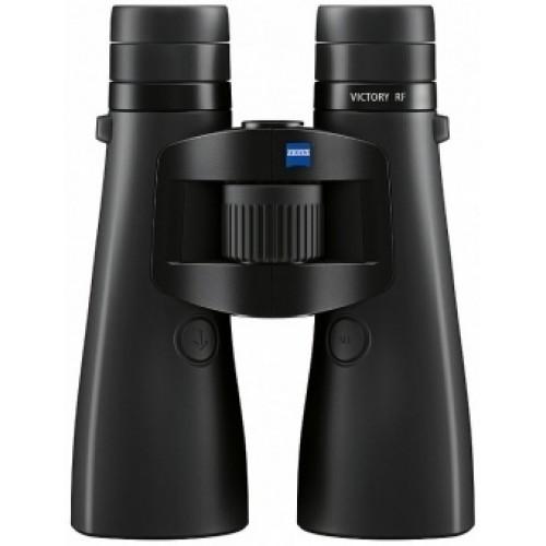 Бинокль с дальномером Carl Zeiss Victory RF 8x54 T* Bluetooth