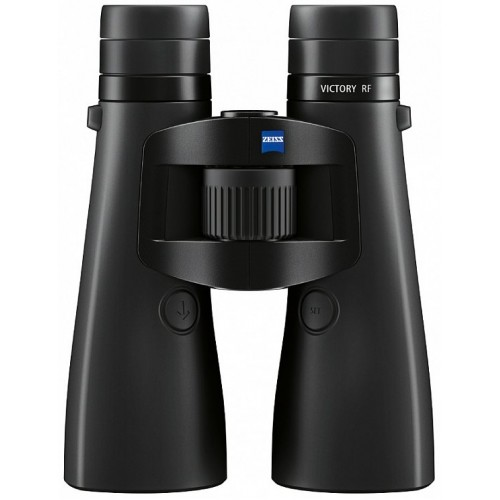 Бинокль-дальномер Carl Zeiss Victory RF 10x54 T* Bluetooth