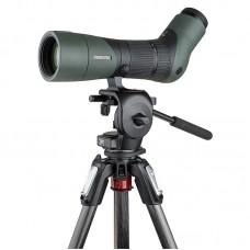 Зрительная труба Swarovski АТХ 25-60х65 угловой окуляр
