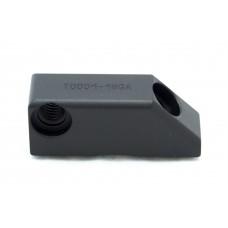 Адаптер Recknagel угловой для iPhone