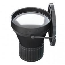 Тепловизионный объектив Fortuna 100 mm (F/1.0)