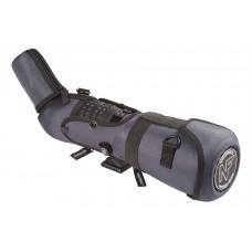 Зрительная труба Nightforce TS 20-70x82 с угловым окуляром