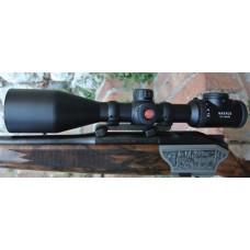 Оптический прицел Leica Magnus 2,4-16x56