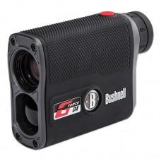 Лазерный дальномер Bushnell G-Force DX 1300 ARC