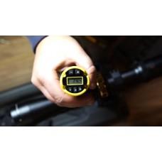 Динамометрическая электронная отвертка Wheeler Engineering FAT Wrench (10 бит)