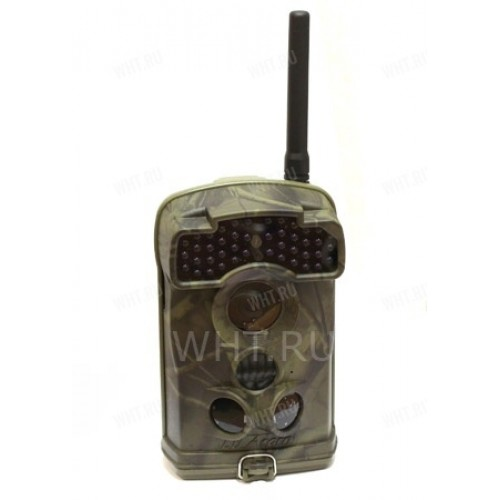 Фоторегистратор 6310 с внешней антенной, 950 nM, MMS