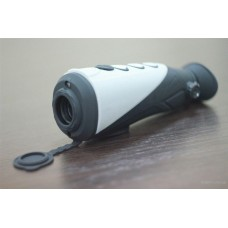 Тепловизионный монокуляр Xeye E2m
