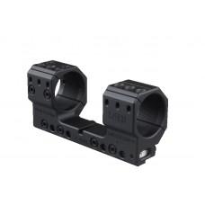 Тактический кронштейн Spuhr D34 мм для установки на 12mm (Accuracy), наклон 6MIL/ 20.6MOA