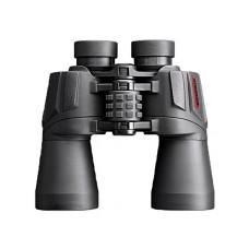 Бинокль Redfield Renegade 7x50