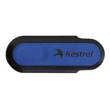 Карманная метеостанция Kestrel 1000