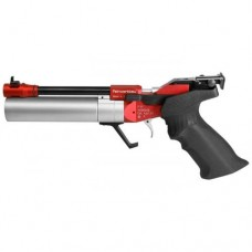Пистолет Feinwerkbau P11 Piccolo Gr.S (M), кал 4,5