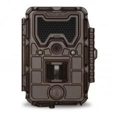 Камера Bushnell Trophy Cam HD Max