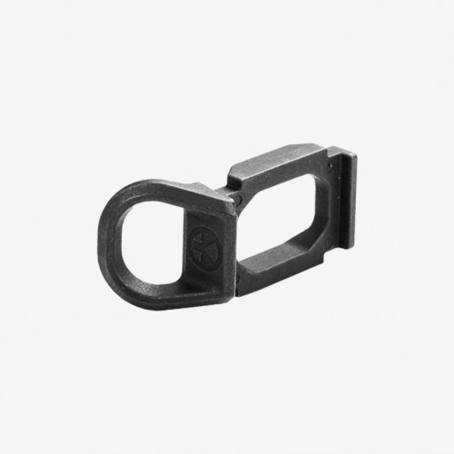 Антабка Magpul SGA Receiver Sling Mount-Remington SGA Stock Black