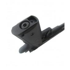 Пневматический пистолет Stalker S1911G