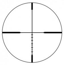 Оптический прицел Zeiss Terra 3x 4-12x50