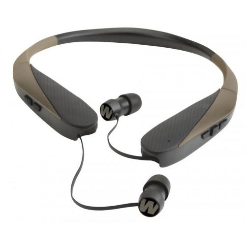 Активные наушники Walkers Razor XV, нашейные, Bluetooth