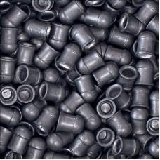 Пульки STALKER Domed pellets, калибр 4,5 мм. 0,68 г.