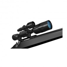 Цифровой прицел ATN X-Sight-4K Pro 5-20x80