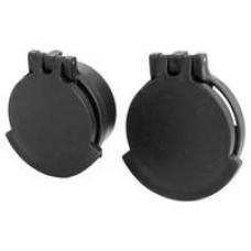 Откидные крышки для прицела Elcan SpecterDR 1.5х/6х