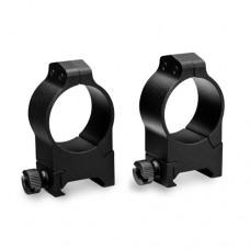 Кольца Vortex Viper 30mm (высокие) 2 винта