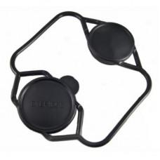 Резиновые крышки для прицела Elcan SpecterDR 1.5х/6х