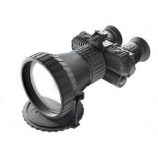 Тепловизионные очки Fortuna General Binocular 100S3