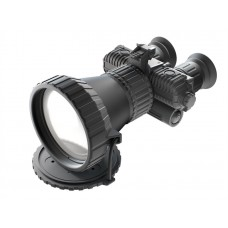 Тепловизионные очки Fortuna General Binoculars 100S6