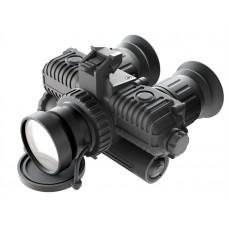 Тепловизионные очки Fortuna General Binocular 40S3