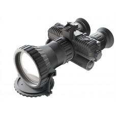 Тепловизионные очки Fortuna General Binoculars 75S6