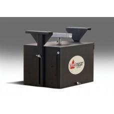Автоматический разбрасыватель прикорма Pro Hunter Fisher Turbo 12V