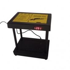 Рамочный хронограф Хрон 151к