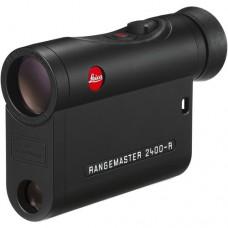 Лазерный дальномер Leica Rangemaster CRF 2400-R