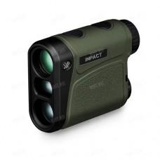 Лазерный дальномер Vortex IMPACT 850