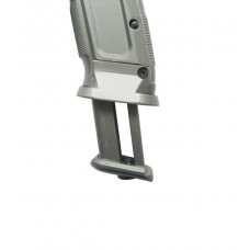 Пневматический пистолет CyberGun Tanfoglio Gold Custom Eric 2007