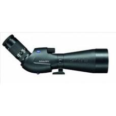 Зрительная труба  Carl Zeiss Victory Diascope 15-45x65 T* FL с наклонным окуляром