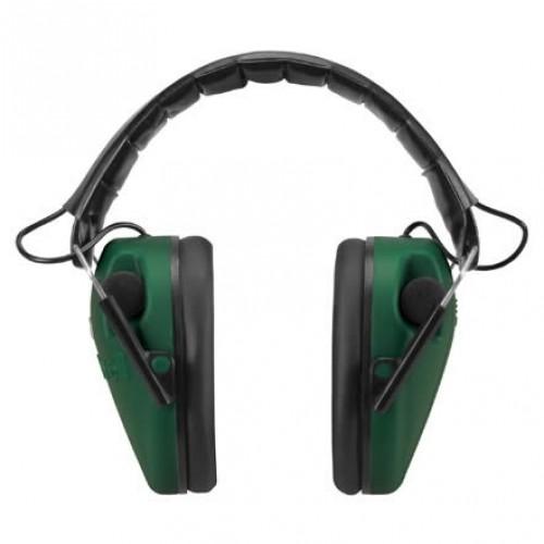 Активные наушники Caldwell E-Max Low Profile Hearing Protectio