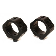 Кольца тактические для кронштейна МАК диаметр 30мм (деление 45°),высота 5,0мм