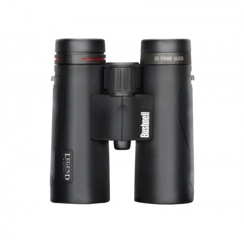Бинокль Bushnell Legend 10x42 L-series