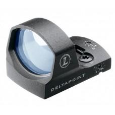 Коллиматорный прицел Leupold Deltapoint 7.5MOA Delta