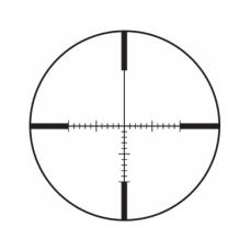 Оптический прицел Leupold FX-Freedom 3-9x40 Tri-MOA