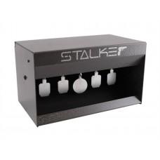 """Минитир Stalker """"IPSC"""" самосброс, для пневматич.оружия 4,5мм"""