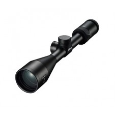 Оптический прицел Nikon Monarch 5 2-10x50 ED