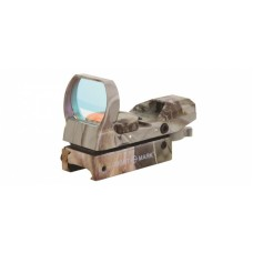 Коллиматорный прицел Sightmark SM13003C-DT