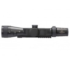 Оптический прицел Burris Laser Eliminator III 4-16X50 с лазерным дальномером