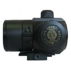 Коллиматорный прицел Hakko BED-70W mini