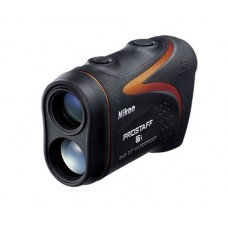 Лазерный дальномер Nikon LRF Prostaff 7i
