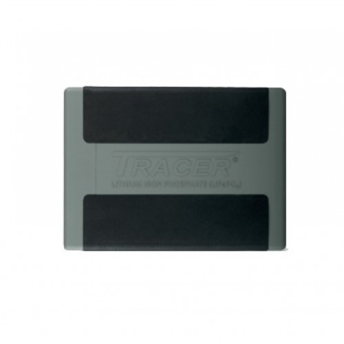 Аккумулятор Deben Tracer LiFePo4 12 В, 24 А/ч